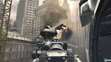 Imagen 35 de Call of Duty: Modern Warfare 3