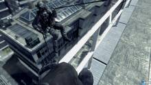 Imagen 36 de Call of Duty: Modern Warfare 3