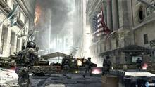 Imagen 38 de Call of Duty: Modern Warfare 3