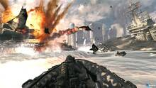 Imagen 40 de Call of Duty: Modern Warfare 3