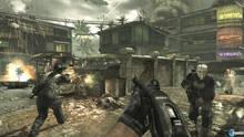 Imagen 27 de Call of Duty: Modern Warfare 3