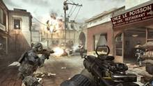 Imagen 28 de Call of Duty: Modern Warfare 3