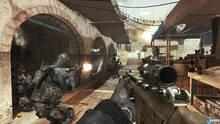 Imagen 29 de Call of Duty: Modern Warfare 3