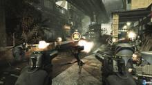 Imagen 30 de Call of Duty: Modern Warfare 3