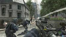 Imagen 31 de Call of Duty: Modern Warfare 3