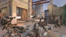 Imagen 96 de Call of Duty: Modern Warfare 3