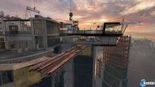 Imagen 97 de Call of Duty: Modern Warfare 3