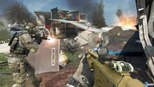 Imagen 99 de Call of Duty: Modern Warfare 3