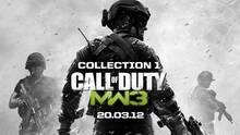 Imagen 102 de Call of Duty: Modern Warfare 3