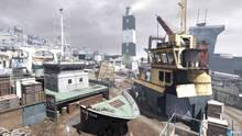 Imagen 120 de Call of Duty: Modern Warfare 3