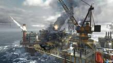 Imagen 121 de Call of Duty: Modern Warfare 3