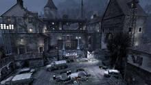 Imagen 124 de Call of Duty: Modern Warfare 3