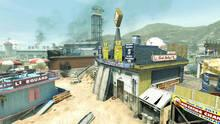 Imagen Call of Duty: Modern Warfare 3