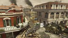 Imagen 132 de Call of Duty: Modern Warfare 3