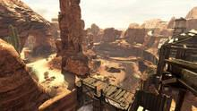 Imagen 129 de Call of Duty: Modern Warfare 3