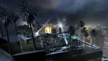 Imagen 123 de Call of Duty: Modern Warfare 3