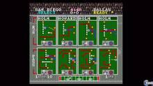 Imagen 14 de Tecmo Bowl Throwback PSN