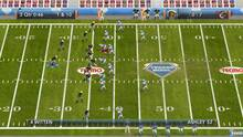 Imagen 11 de Tecmo Bowl Throwback PSN