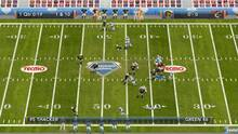 Imagen 9 de Tecmo Bowl Throwback PSN
