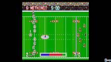Imagen 7 de Tecmo Bowl Throwback PSN