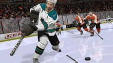 Imagen 1 de NHL 2K11