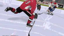 Imagen 2 de NHL 2K11