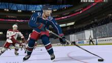 Imagen 3 de NHL 2K11