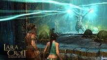 Imagen 21 de Lara Croft and the Guardian of Light PSN