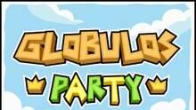 Imagen 7 de Globulos Party DSiW