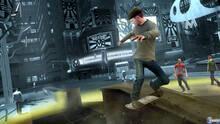 Pantalla Shaun White Skateboarding