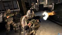 Imagen 42 de SOCOM: Special Forces