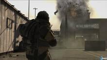 Imagen 35 de SOCOM: Special Forces
