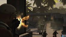 Imagen 40 de SOCOM: Special Forces