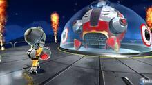 Imagen 6 de Jett Rocket WiiW