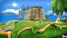 Imagen 5 de Jett Rocket WiiW