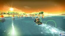 Imagen 4 de Jett Rocket WiiW