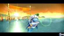 Imagen 3 de Jett Rocket WiiW