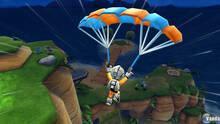 Imagen 2 de Jett Rocket WiiW