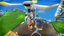 Imagen 1 de Jett Rocket WiiW