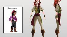 Imagen 63 de Monkey Island 2: LeChuck's Revenge Special Edition