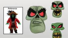 Imagen 64 de Monkey Island 2: LeChuck's Revenge Special Edition