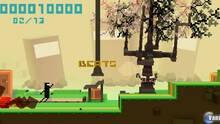 Imagen 4 de Bit.Trip Runner WiiW