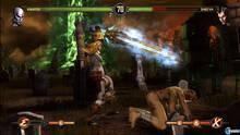 Imagen 91 de Mortal Kombat