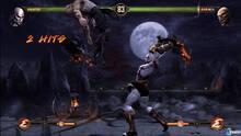 Imagen 92 de Mortal Kombat