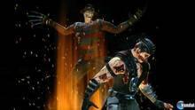 Imagen 96 de Mortal Kombat