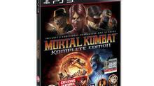Imagen 98 de Mortal Kombat