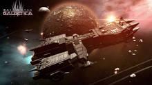 Imagen 7 de Battlestar Galactica Online