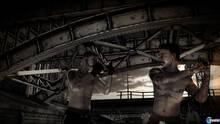 Imagen 37 de The Fight: Lights Out