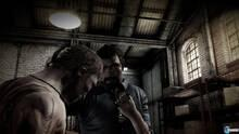 Imagen 40 de The Fight: Lights Out