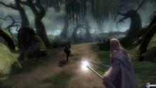 Imagen 16 de El Señor de los Anillos: Las aventuras de Aragorn